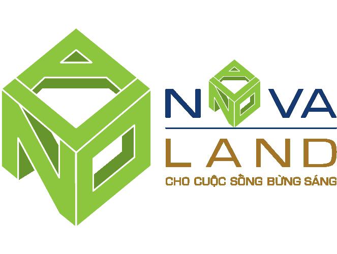 Aqua City NovaLand – Phân Khu Phoenix Đảo Phượng Hoàng